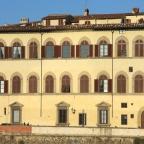 31.12.2012 Roomasta etiäpäin
