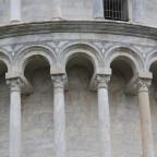 1.1.2013 Pisasta Sveitsiin