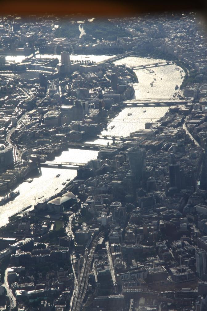 Thames -joki