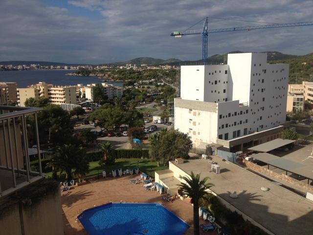 Mallorca, Portals Nous