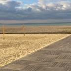 29.12.2014 Le Havre ja Omaha Beach