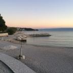 30.12.2015 Split, Kroatia