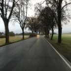 11.1.2017 Bad Schönbornista Bad Emstaliin
