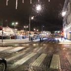 17.-18.12.2018 Helsingistä Trelleborgiin