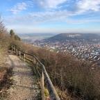 27.12.2018 Ingolstadt ja vähän retkeilyä