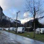 24.12.2019 Jungfrau ja lepopäivä