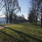 21.1.2020 Ranskan Villefranche-sur-Saônesta Bad Bellingeniin Saksaan